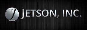 Jetson, Inc.
